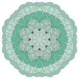 mandala Imagem de Stock
