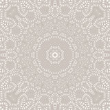 Mandala background. Ethnicity ornament. Ethnic style. Elements for invitation card. Oriental lace circular pattern, texture, tiled. Arabic, Islamic, moroccan Stock Photos