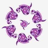 Mandala. Creative circular ornamentMandala. Creative circular ornament. Round symmetrical pattern. Vintage decorative elements. Mandala. Creative circular stock illustration