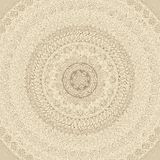 Mandala. Stock Photography