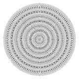 Mandala Stock Photo