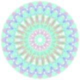 Mandala Royalty Free Stock Images
