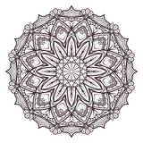 Mandala designs for adult coloring books, decorations, etc. Mandala designs for adult coloring books, decorations etc vector illustration