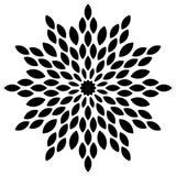 mandala lizenzfreie abbildung