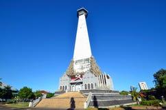 Free Mandala Monument Royalty Free Stock Photos - 31844518