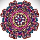 Mandala Royalty Free Stock Photo