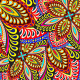 Mandala Pattern foto de stock