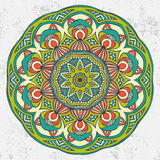 Mandala Royalty Free Stock Image
