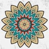 Mandala Stock Images