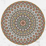 Mandala Stock Photos