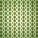 Mandala Stars Background Pattern Fotografía de archivo libre de regalías