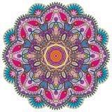 Symbole De Fleur De Lotus De Bouddhisme Photographie stock libre de droits - Image: 38288527