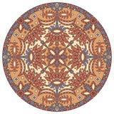 Mandala Royalty Free Stock Image