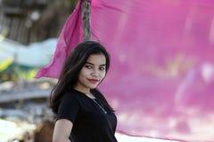 Mandalaria προκλητικό Στοκ Φωτογραφίες