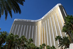 Mandalay Bay Stock Photos