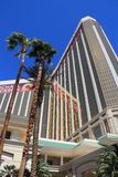 Mandalay Bay Stock Images
