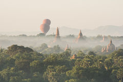 Mandalay, Myanmar stock image