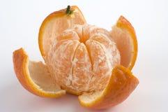 Mandarin Stock Images