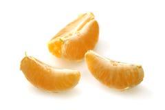 Mandarin Royalty Free Stock Images