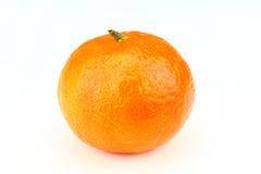 mandarin Royaltyfria Bilder