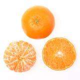Mandarin Fotografering för Bildbyråer