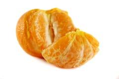 Mandarin 4 Stock Photos