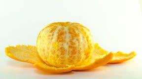 mandarin Imagem de Stock