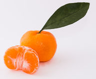 mandarin foto de stock royalty free