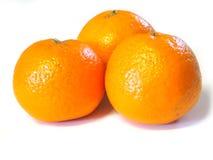 Free Mandarin Oranges Stock Images - 63464