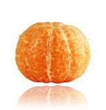Mandarina Imagen de archivo