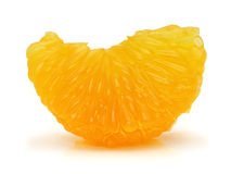 Mandarinapelsin Arkivbild