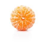 Mandarine Photographie stock libre de droits