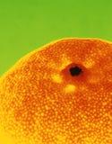 Mandarine, Image stock