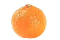 Mandarine. Stock Photo