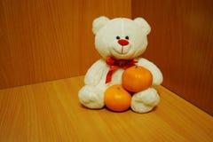 mandarine, mandarines fraîches, orange, rouge, fruit, jouet pour enfants, photo libre de droits
