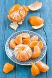 mandarynki pomarańcze obrazy royalty free