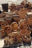 Manden Royalty-vrije Stock Fotografie