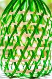 mandewerk Royalty-vrije Stock Afbeelding