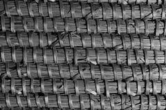 mandewerk Stock Foto
