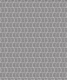 Mandewerk vector illustratie