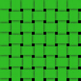 Mandewerk - Groene Abstracte textuurachtergrond stock afbeeldingen