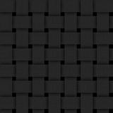 Mandewerk - Groene Abstracte textuurachtergrond vector illustratie