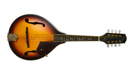 Mandolin Stock Images