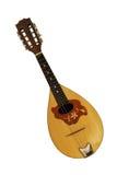 mandolin Стоковое Изображение RF