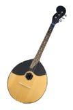 mandolin Стоковое Фото