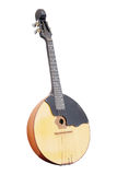 mandolina obraz stock
