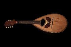 mandolina Zdjęcia Royalty Free
