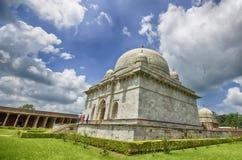 Mandu, Madhya Pradesh Immagine Stock Libera da Diritti