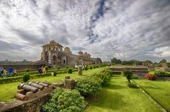 Mandu, Madhya Pradesh Royalty Free Stock Image