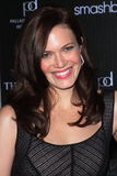 Mandy Moore. At the 2011 Hollywood Style Awards, Smashbox Studios, Los Angeles, CA 11-13-11 Royalty Free Stock Images
